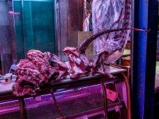 Majang Meat Market_1