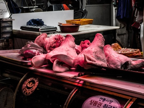 Majang Meat Market_2