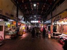 Majang Meat Market_3