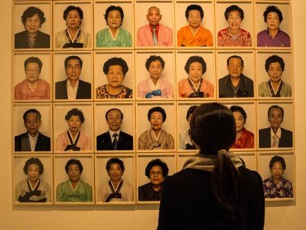Seoul Photo Festival 2012