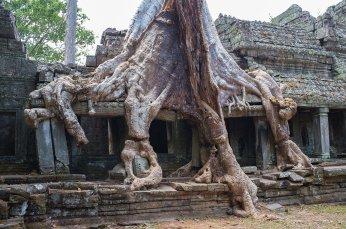 Angkor_10