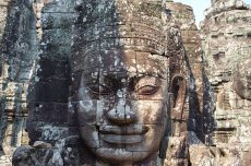 Angkor_3