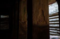 Angkor_4