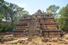 Angkor_5