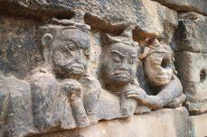 Angkor_6