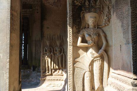 Angkor_9