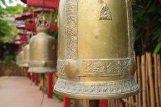 Chiang+Mai_6
