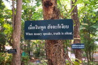Chiang+Mai_9