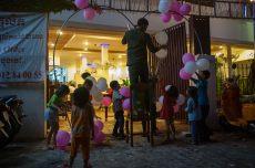 Phnom_0