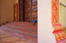 Phnom_1