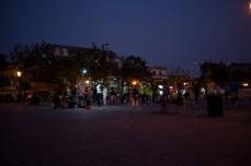 Phnom_11