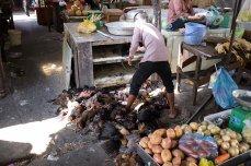 Phnom_3