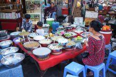 Phnom_4