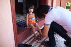 Phnom_5