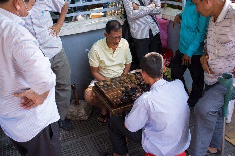 Phnom_7