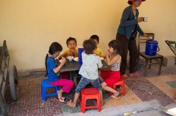 Phnom_8