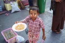 Yangon_1