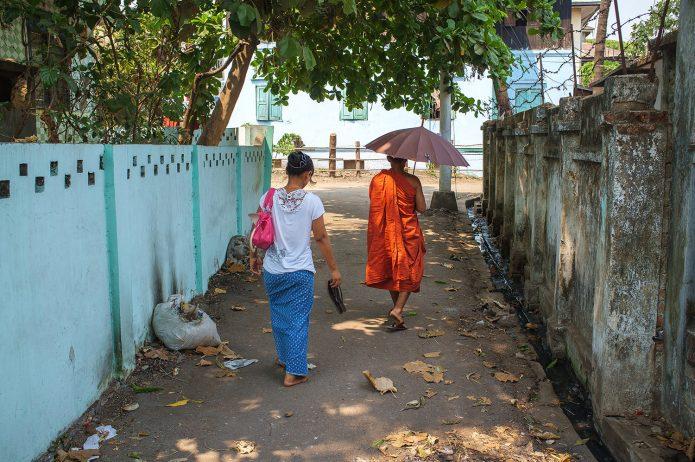 Yangon_12