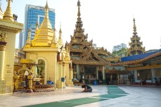 Yangon_2