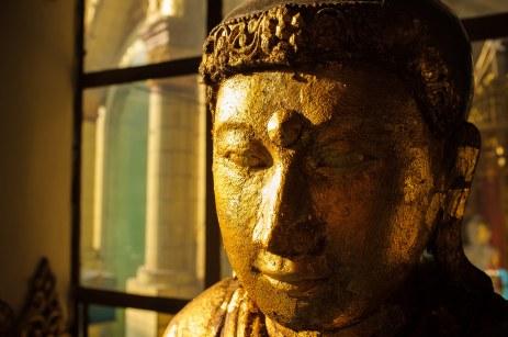 Yangon_4