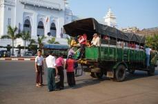 Yangon_7