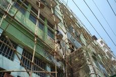 Yangon_8
