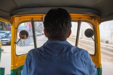 Delhi_1