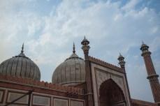 Delhi_5