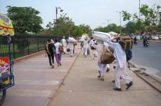 Delhi_7