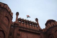 Delhi_8