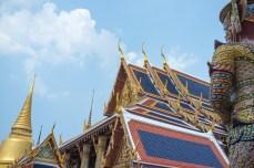 Grand+Palace_5