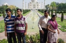 Agra_2