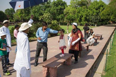 Agra_3