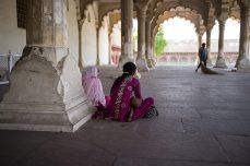 Agra_8