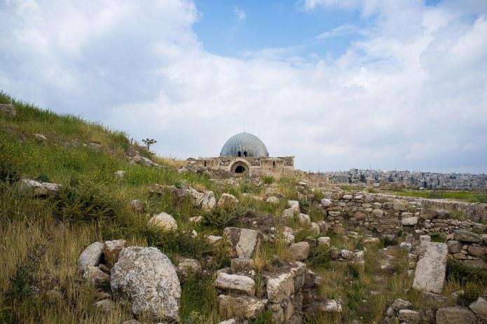 Amman_4