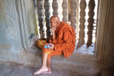 Angkor_People_3