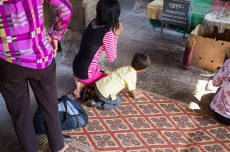 Angkor_People_4