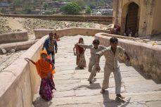 Jaipur_8