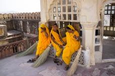 Jaipur_9