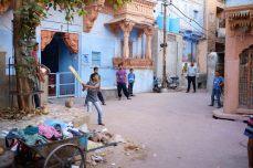 Jodhpur_4a