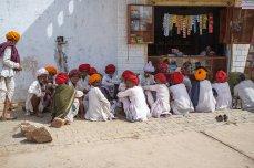 Pushkar_1