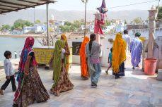 Pushkar_4