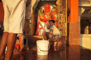 Udaipur_11