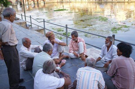 Udaipur_2