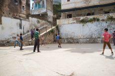 Udaipur_3