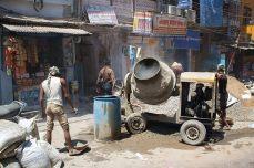 Udaipur_5