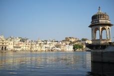 Udaipur_7