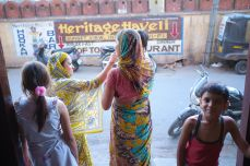 Udaipur_8
