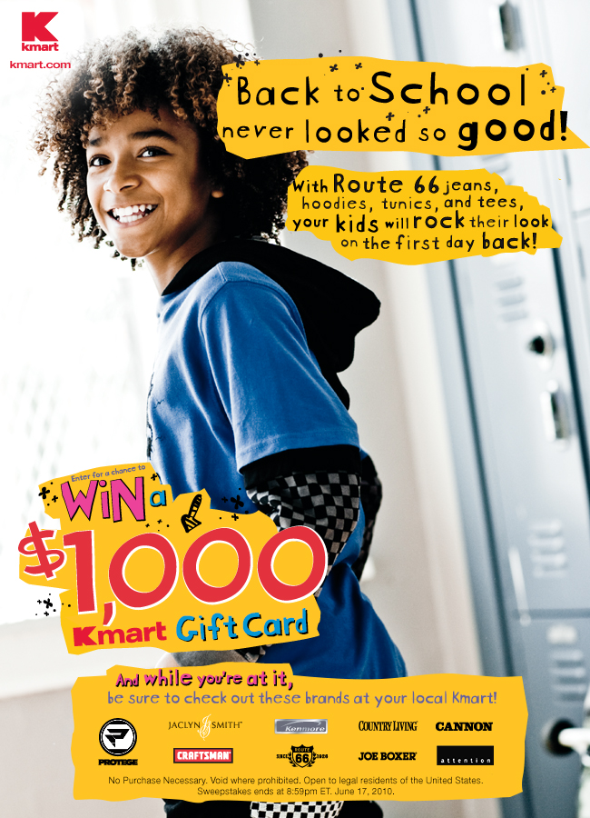 Kmart Back to School_2