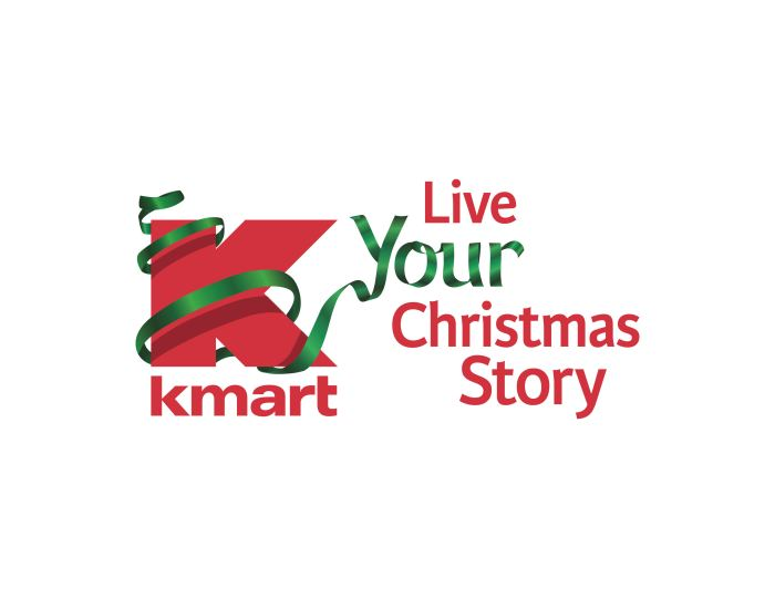 Kmart 1